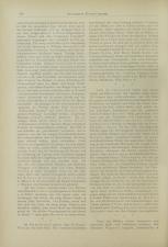 Österreichische Kunst-Chronik 18930415 Seite: 6