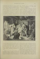 Österreichische Kunst-Chronik 18930415 Seite: 7