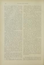 Österreichische Kunst-Chronik 18930415 Seite: 8