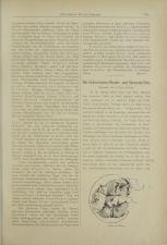 Österreichische Kunst-Chronik 18930415 Seite: 9