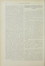 Österreichische Kunst-Chronik 18930701 Seite: 10