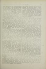 Österreichische Kunst-Chronik 18930701 Seite: 11