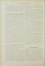 Österreichische Kunst-Chronik 18930701 Seite: 18