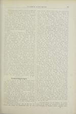 Österreichische Kunst-Chronik 18930701 Seite: 19