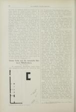 Österreichische Kunst-Chronik 18930701 Seite: 20