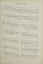 Österreichische Kunst-Chronik 18930701 Seite: 21