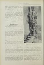 Österreichische Kunst-Chronik 18930701 Seite: 22
