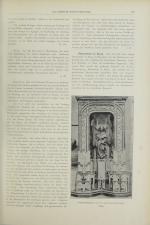 Österreichische Kunst-Chronik 18930701 Seite: 23