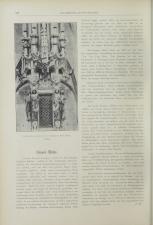 Österreichische Kunst-Chronik 18930701 Seite: 24