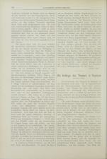 Österreichische Kunst-Chronik 18930701 Seite: 28