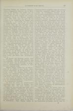Österreichische Kunst-Chronik 18930701 Seite: 29
