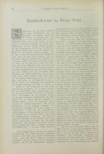 Österreichische Kunst-Chronik 18930701 Seite: 2