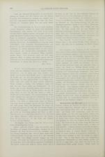 Österreichische Kunst-Chronik 18930701 Seite: 32
