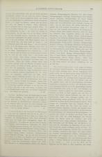 Österreichische Kunst-Chronik 18930701 Seite: 33