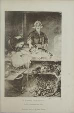Österreichische Kunst-Chronik 18930701 Seite: 35
