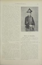 Österreichische Kunst-Chronik 18930701 Seite: 37