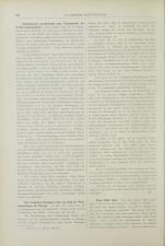 Österreichische Kunst-Chronik 18930701 Seite: 38