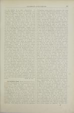 Österreichische Kunst-Chronik 18930701 Seite: 39