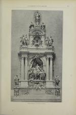Österreichische Kunst-Chronik 18930701 Seite: 3