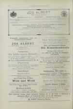 Österreichische Kunst-Chronik 18930701 Seite: 44