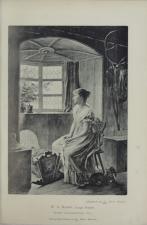 Österreichische Kunst-Chronik 18930701 Seite: 45