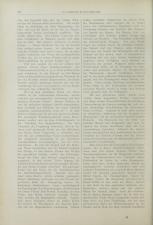 Österreichische Kunst-Chronik 18930701 Seite: 4
