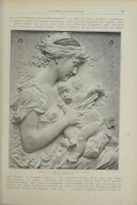 Österreichische Kunst-Chronik 18930701 Seite: 5