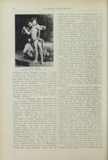 Österreichische Kunst-Chronik 18930701 Seite: 6