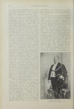 Österreichische Kunst-Chronik 18930701 Seite: 8