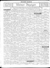 Österreichische Land-Zeitung 19140613 Seite: 10