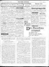 Österreichische Land-Zeitung 19140613 Seite: 11