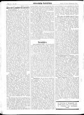Österreichische Land-Zeitung 19140613 Seite: 12