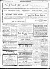 Österreichische Land-Zeitung 19140613 Seite: 13