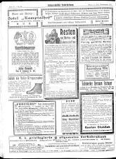 Österreichische Land-Zeitung 19140613 Seite: 14