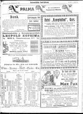 Österreichische Land-Zeitung 19140613 Seite: 15