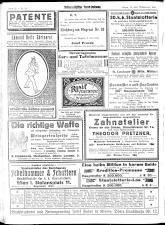 Österreichische Land-Zeitung 19140613 Seite: 16