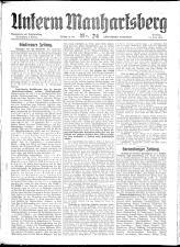 Österreichische Land-Zeitung 19140613 Seite: 17