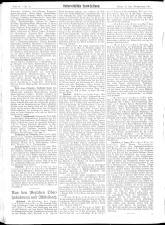 Österreichische Land-Zeitung 19140613 Seite: 18