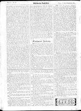 Österreichische Land-Zeitung 19140613 Seite: 20