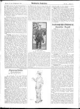 Österreichische Land-Zeitung 19140613 Seite: 21