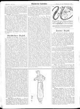 Österreichische Land-Zeitung 19140613 Seite: 22