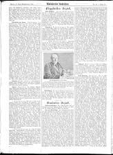 Österreichische Land-Zeitung 19140613 Seite: 23