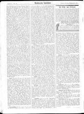 Österreichische Land-Zeitung 19140613 Seite: 24