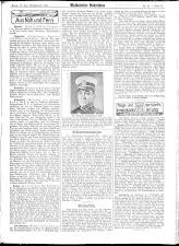 Österreichische Land-Zeitung 19140613 Seite: 25
