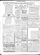 Österreichische Land-Zeitung 19140613 Seite: 26