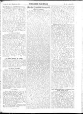 Österreichische Land-Zeitung 19140613 Seite: 27