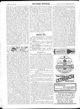 Österreichische Land-Zeitung 19140613 Seite: 28