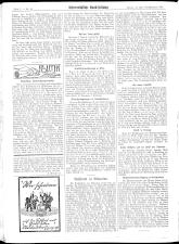 Österreichische Land-Zeitung 19140613 Seite: 2