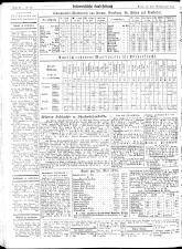 Österreichische Land-Zeitung 19140613 Seite: 30