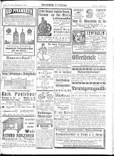 Österreichische Land-Zeitung 19140613 Seite: 31